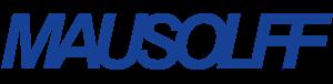 Mausolff